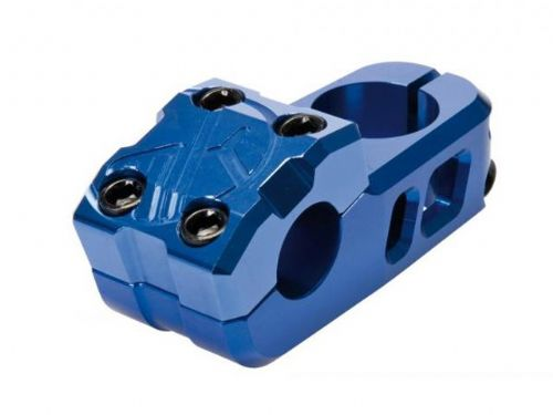 Mankind Archangel Top Loader Stem - Blue